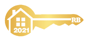 2021 Gold Key of Excellence Logo